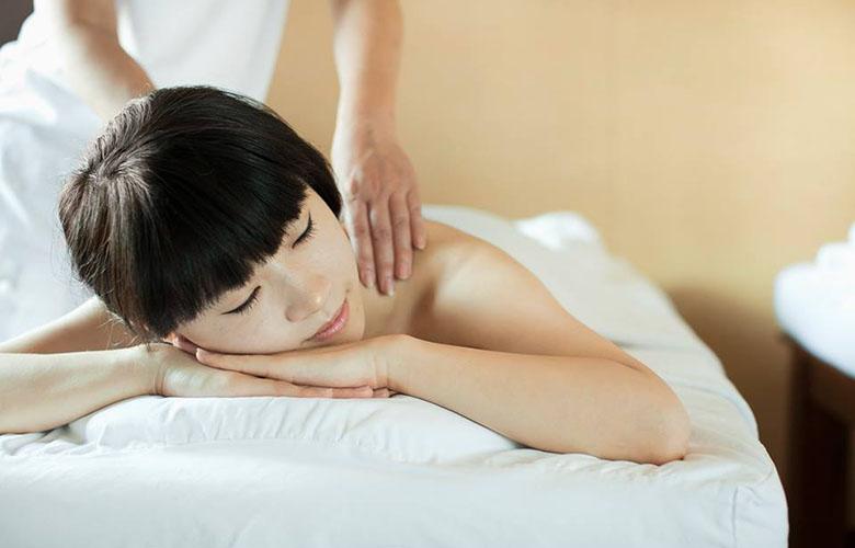 body massage1