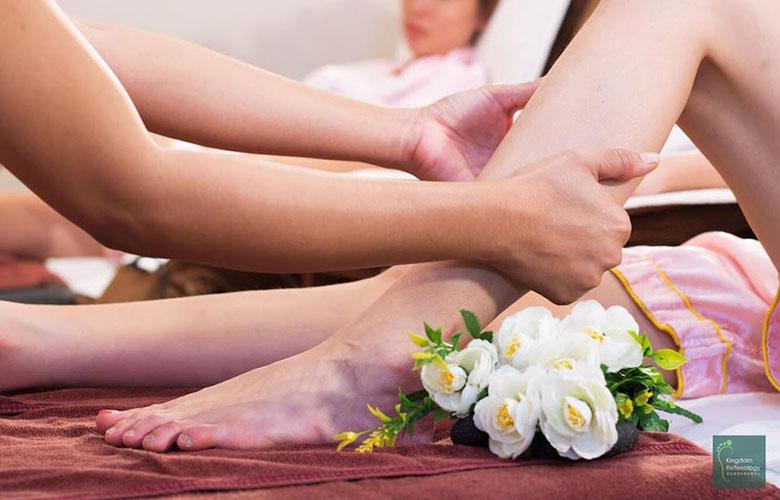 foot massage1.1
