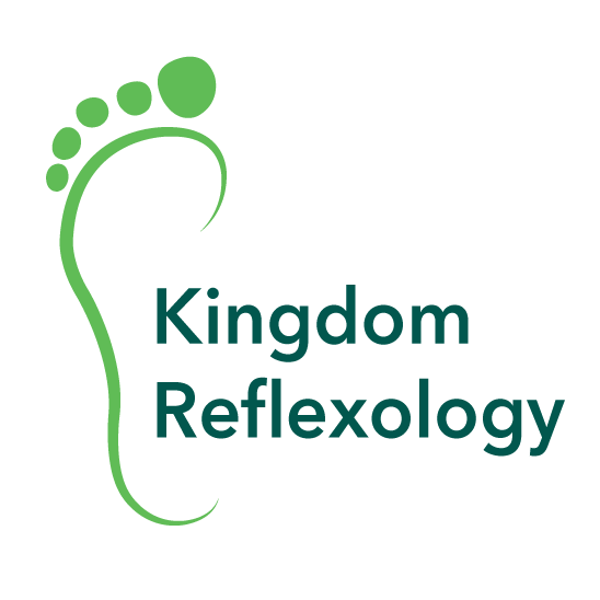 Kingdom-Reflexology-Logo-NEW-2020-(White)
